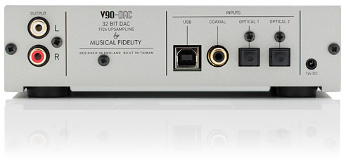 musical-fidelity-v90-DAC-rear