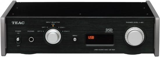teac-UD-501
