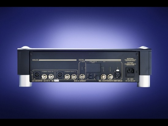 MBL 1511F