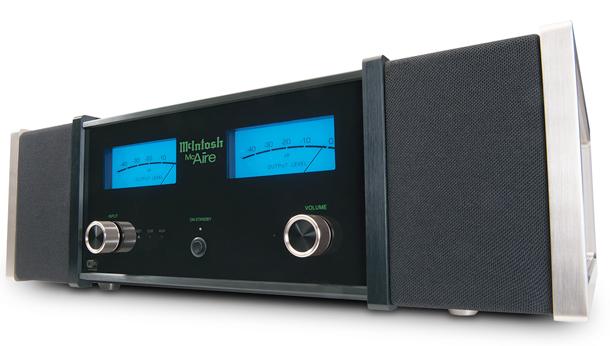 McIntosh-McAire-stereo-integrato