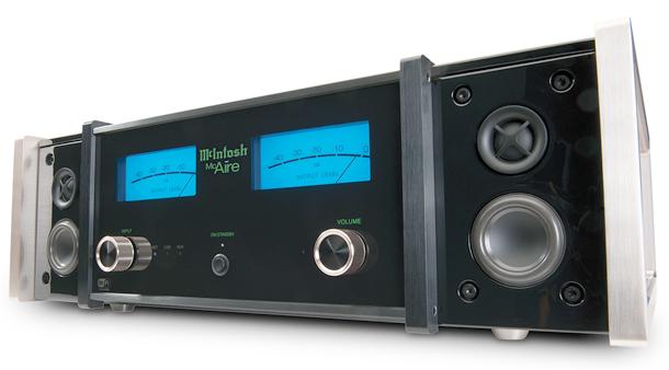 McIntosh-McAire-stereo-integrato2