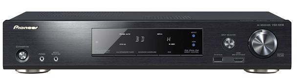 Pioneer-VSX-S510