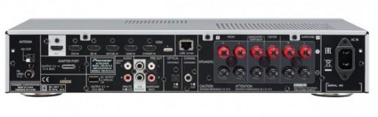 Pioneer-VSX-S510_Back