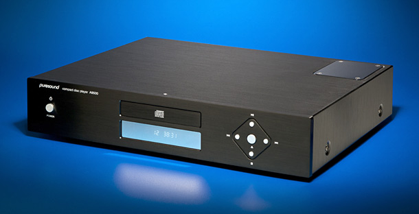 PureSound-CD-A8500-lettore-cd