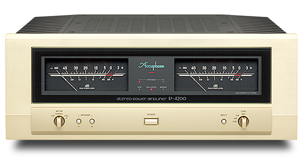 accuphase-p-4200-finale