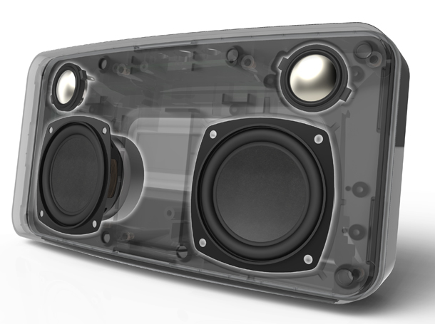 cambridge-audio-minx-go-interno-front