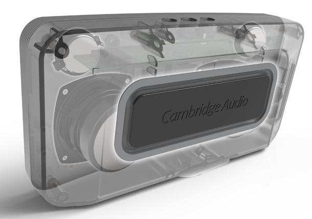 cambridge-audio-minx-go-interno-rear