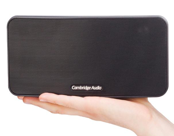 cambridge-audio-minx-go