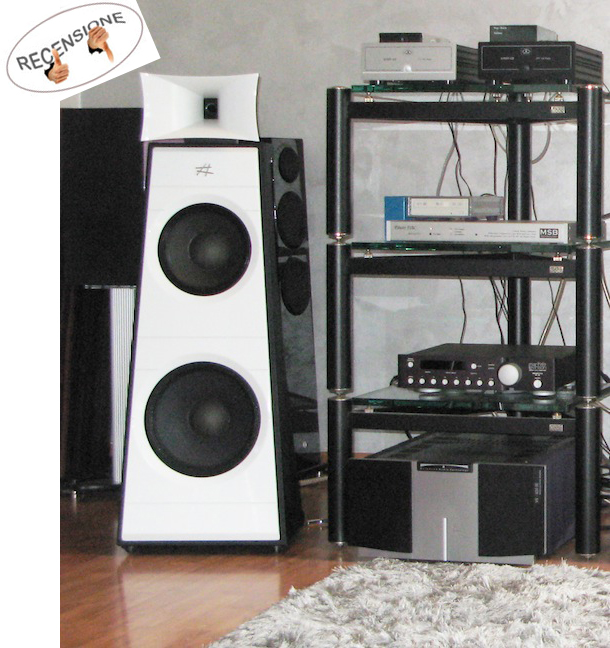diesis-audio-aura-test
