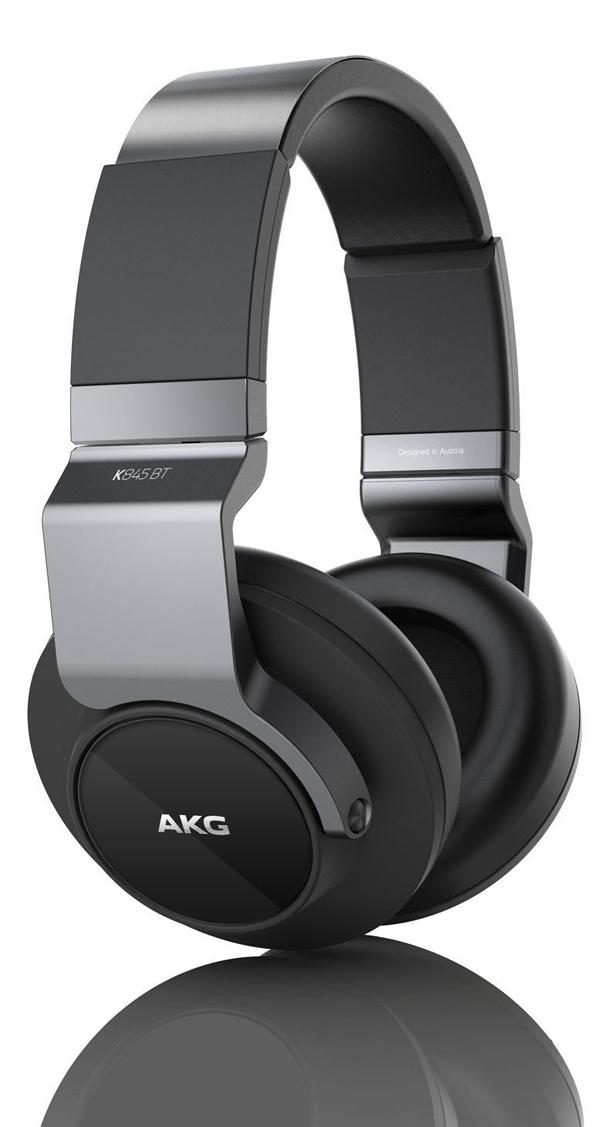AKG-K545-cuffia