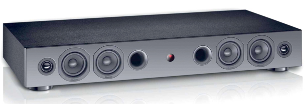 Magnat-Sounddeck-400-BTX-front