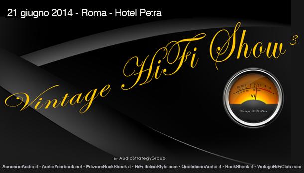vintage-hifi-show-3