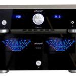 advance-acoustic-X-preamp-X-a160