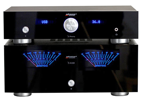 advance-acoustic-X-preamp-X-a160