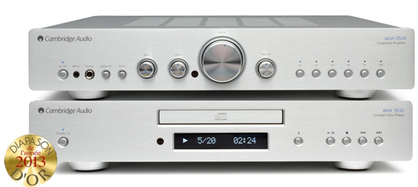 cambridge-audio-serie-351