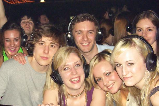 giovani-e-hifi