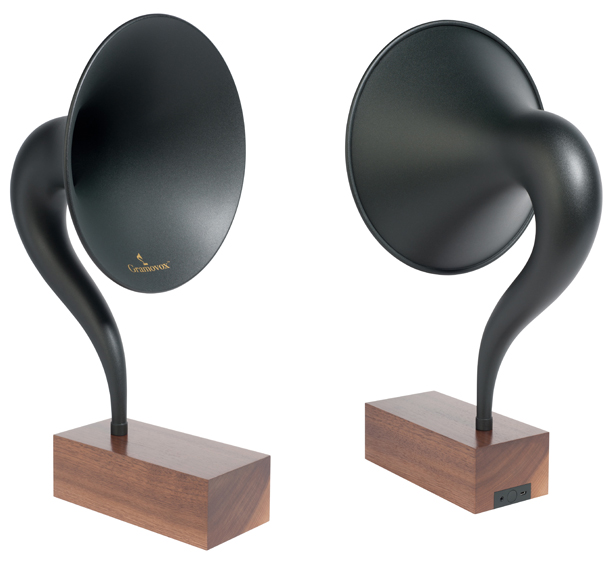 gramovox-speakers