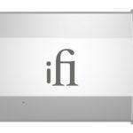 iFi nano iDSD