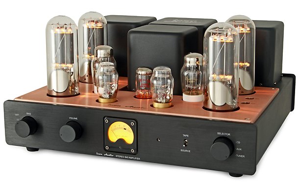 icon-audio-Stereo-845