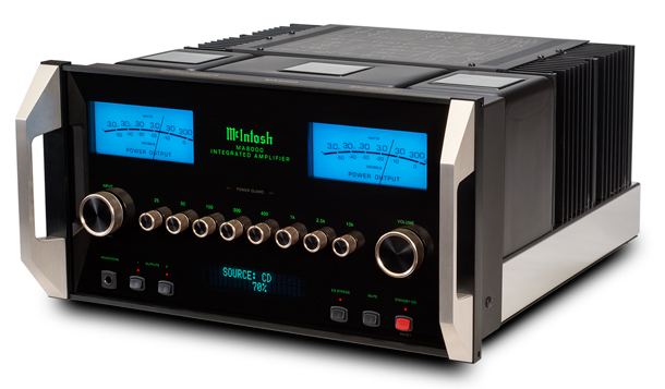 mcintosh-XL-MA8000-amplificatore
