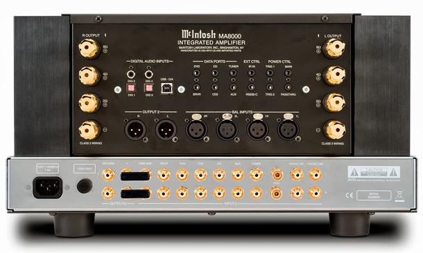 mcintosh-XL-MA8000-rear
