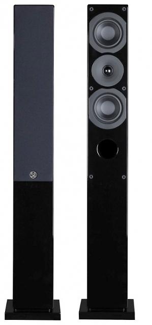 system-audio-saxo-30