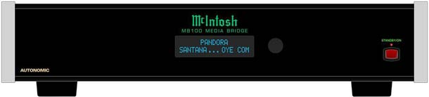 McIntosh-MB100-Media-Bridge
