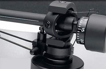 Thorens-TD-158-braccio