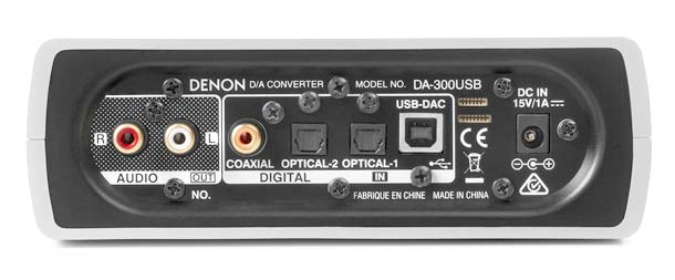 denon-da-300-usb-rear