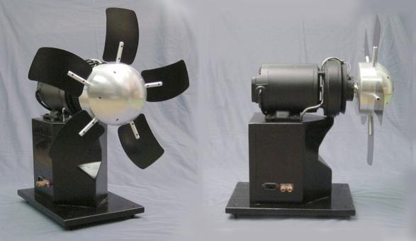 eminent-technology-twr-17