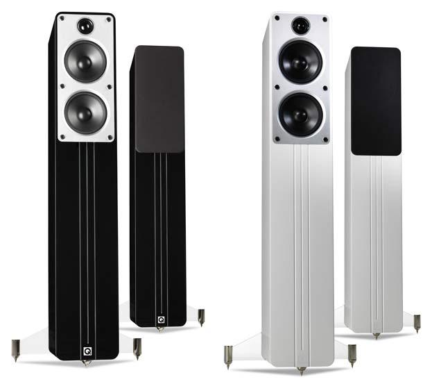 Q-acoustics-Concept-40