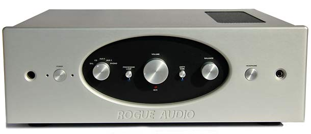 Rogue-Audio-Pharaoh-amplificatore-integrato-ibrido