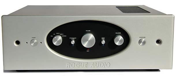 Rogue-Audio-Pharaoh-amplificatore-integrato-ibrido