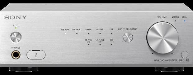 Sony UDA-1