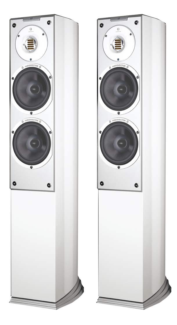 audiovector-discreet