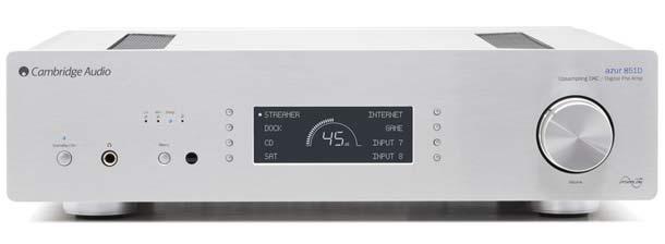 cambridge-audio-azur-851d-dac