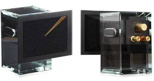 enigma-acoustics-sopranino