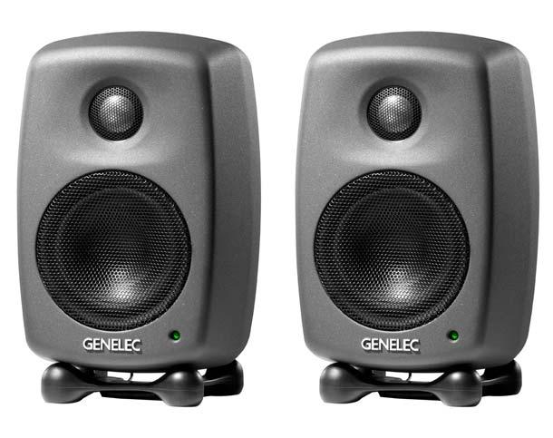 genelec-monitor-8010