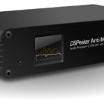 DSPeaker Anti-Mode Dual Core 2.0