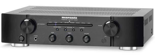Marantz-PM6005