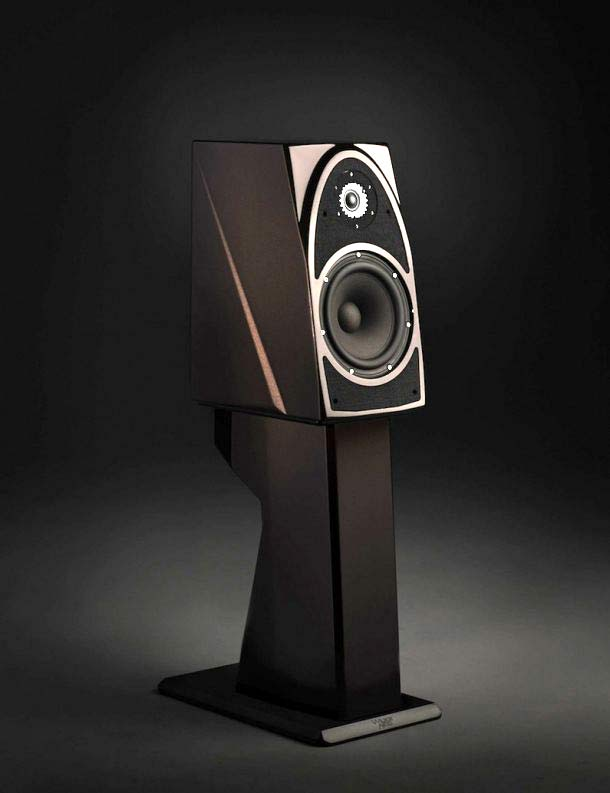 Wilson-Audio-Duette-Series-2