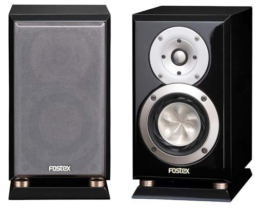 fostex-GX100-limited