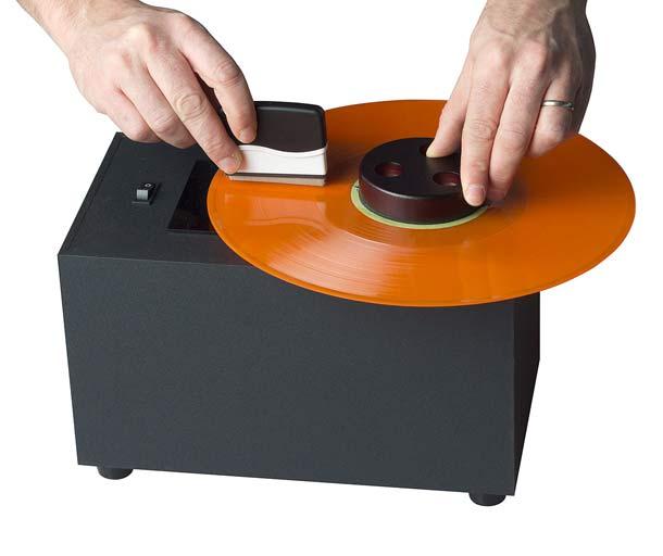 record-doctor-v-lava-dischi