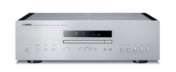 yamaha-CD-S-2100