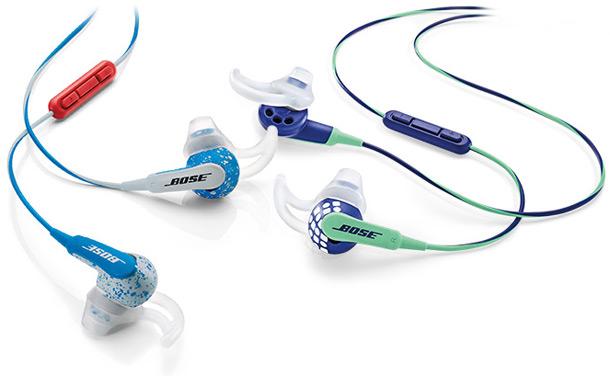 Bose-FreeStyle-auricolari