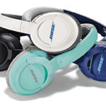 bose-soundtrue