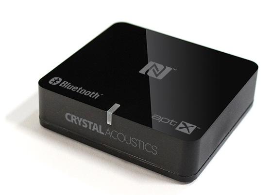 crystal-acoustics-blu-dac