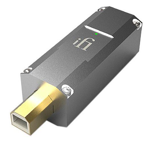 ifi-ipurifier-usb