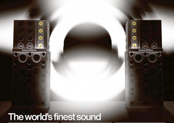 B&W-Primavera-Sound