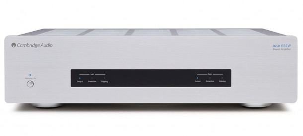 Cambridge-Audio-Azur-651W